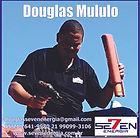 consultores Douglas.jpg