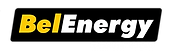 Logo_BelEnergy1.png