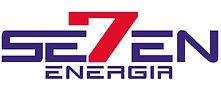 Logo seven energia.jpg