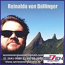 consultores Reinaldo.jpg