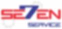logo seven retng.png