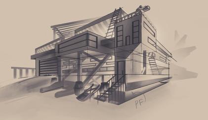 Modern-House2.jpg