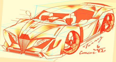 car3shadeROTATE.jpg