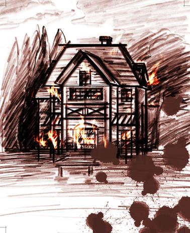 Secret HOUSE.jpg