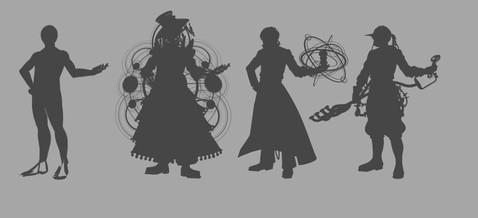 Chara-silhouette.jpg