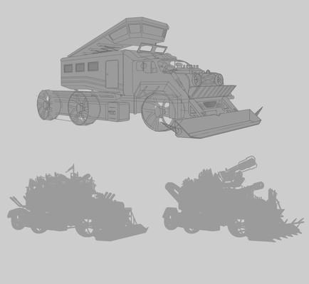 Apocalypse Truck.jpg