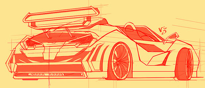 car 2 __WEB2.jpg