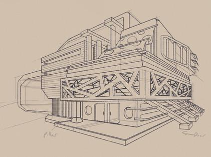 Modern-House3.jpg