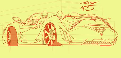 car 2 V2.jpg