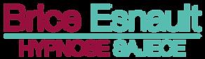 logo-brice-esnault-hypnose-sajece-angers