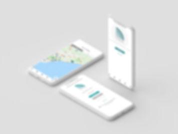 Mockup devices en blanco .jpg