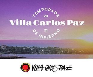 carlos paz julio 2021.jpg