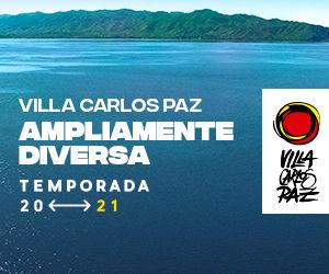Banner-Clever Abreu 300 x 250 VILLA CARL
