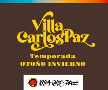 otoño CARLOS PAZ.jpg
