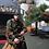 Thumbnail: Afghanistan Spaces (2 Para - Herrick 13)