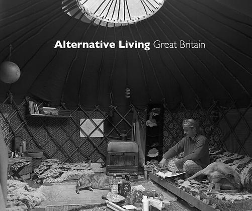 Alternative Living