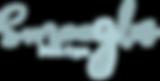 Smoogles Design Logo