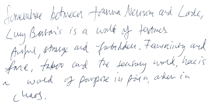 handwritten bio.png