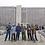 Thumbnail: Donetsk Донецк Hughesovka Юзовка