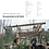 Thumbnail: Positive Futures Quarterly 02 - May 2020
