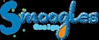 Smoogles Logo redesign marketplace v1.pn