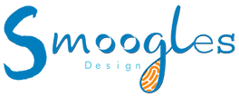 Smoogles Design - Wix Partner UK / Legend status WIX Marketplace / WIX Website Designer UK