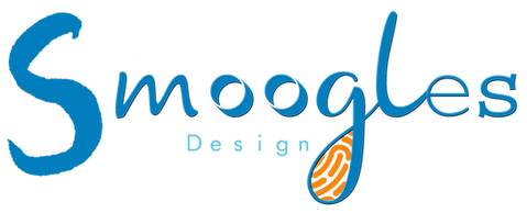 Smoogles Logo redesign marketplace v1.pn