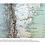 Thumbnail: Welsh Patagonia
