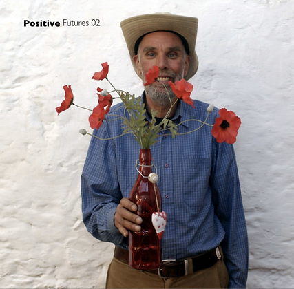 Positive Futures 02