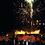 Thumbnail: 9/11 2010