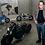 Thumbnail: Electric Motorcycles