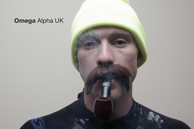Omega Alpha UK