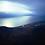 Thumbnail: Wales Alaska Original