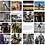 Thumbnail: Instagram Book