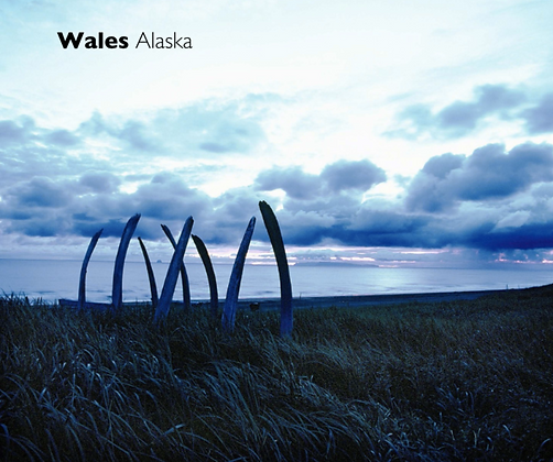 Wales Alaska Original