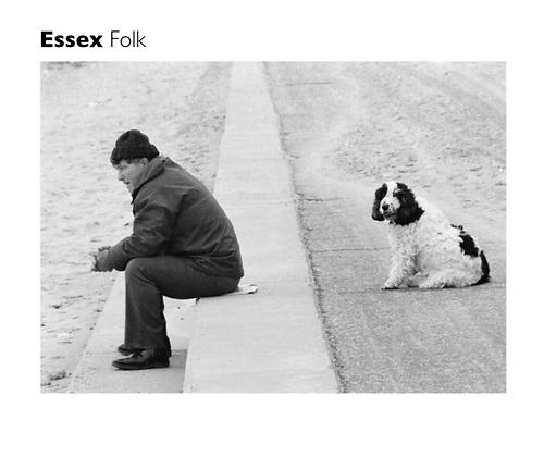 Essex Folk