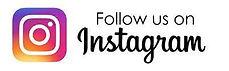 follow us on instagram.jpg