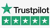 42-421398_trustpilot-logo-png-transparen