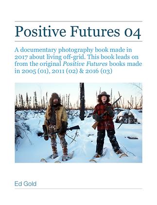 Positive Futures 04