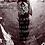 Thumbnail: Bruneval Cup