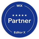 Wix Partner UK / Legend status WIX Marketplace / WIX Website Designer UK