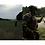 Thumbnail: Afghan So Far