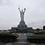 Thumbnail: Kiev
