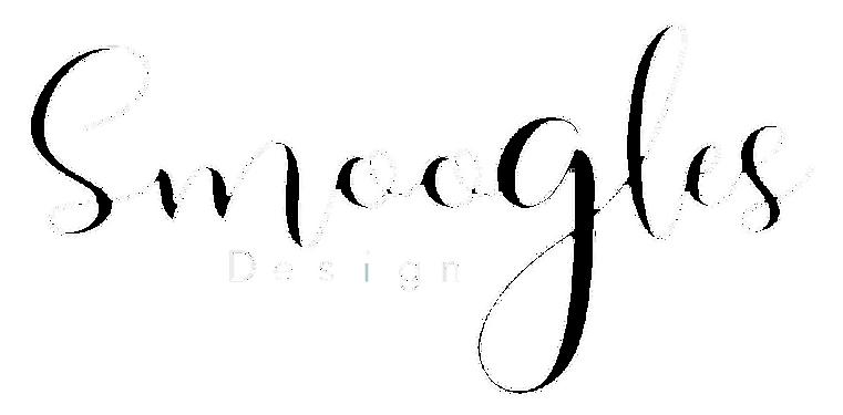 Smoogles logo v12.png