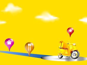 6 pasos para lanzar un negocio directo al consumidor sin salir de casa