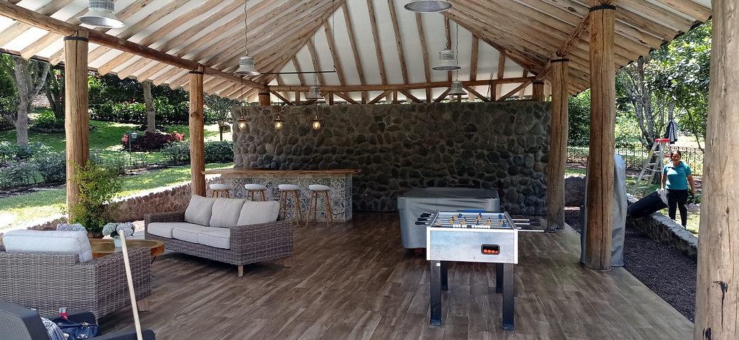 cabaña 6.jpg