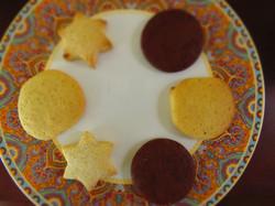 Mix de Galletas Artesanales Gourmet