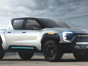 General Motors diseñará y fabricará la camioneta Badger de Nikola