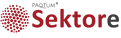 Logo-Rojo-Med.png