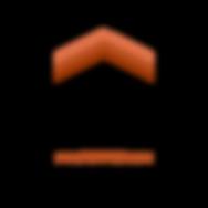 HOH-Logo-Redesign-[SOCIAL][LARGE].png